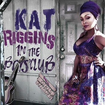 kat-riggins-in-the-boys-club