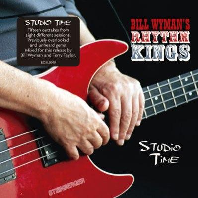 edsl0019-bws-rhythm-kings-studio-time-sticker-packshotweb