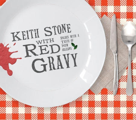 Keith Stone with Red Gravy.jpg