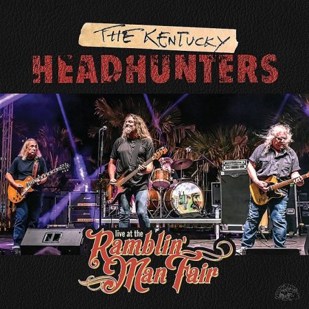 kentucky-headhunters-