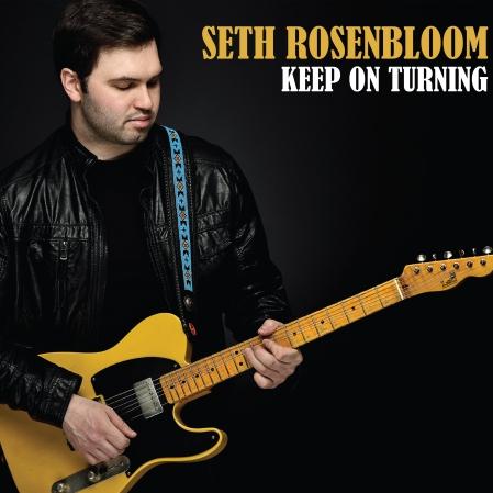 Seth Rosenbloom- Keep on turnin´(2019).jpg