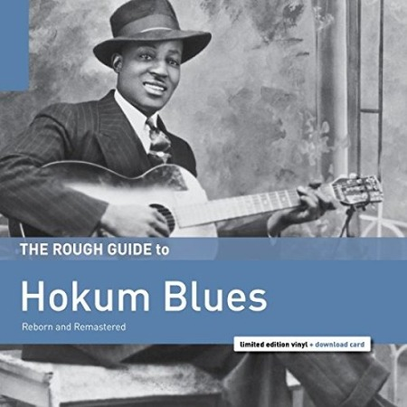vinilo-various-artists-rough-guide-to-hokum-blues-lp-d_nq_np_805732-mla27952222606_082018-f