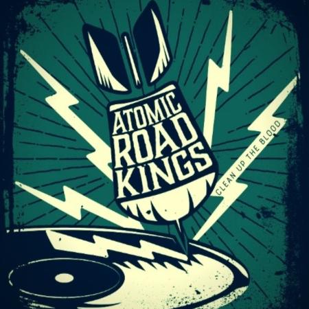 Microsoft Word - Atomic Road Kings one sheet.docx