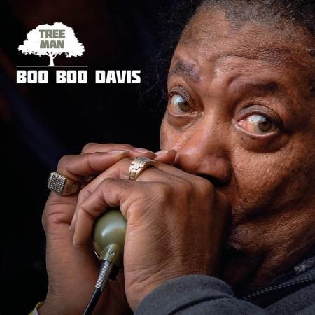 booboo-tree-man-12001200-low