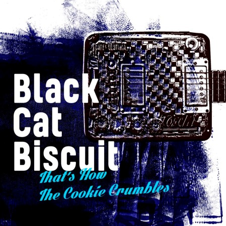 np041-black-cat-biscuit-thats-how-the-cookie-crumbles-800x800