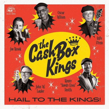 The-Cash-Box-Kings-Hail-to-the-Kings