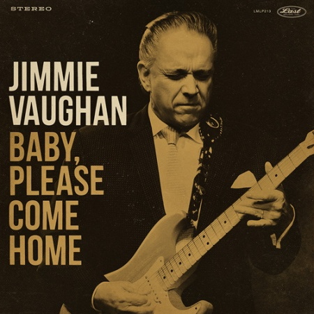 5c84ffb68f095398d8bdcfce_jv-babypleasecomehome-cover-500_web