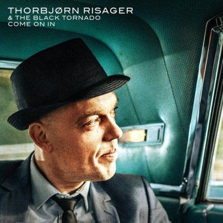 thorbjc3b8rn-risager-the-black-tornado-come-on-in-single-750x750-1