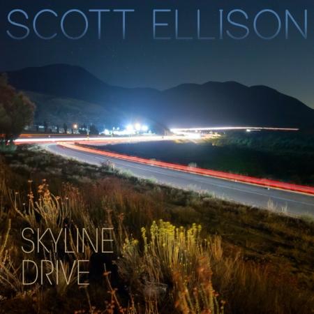Microsoft Word - Scott Ellison - Skyline Drive One Sheet_v4.docx